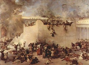 destruction-du-temple-Francesco-Hayez.jpg