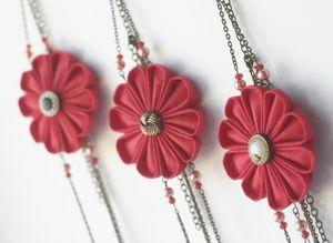 Camille-Liberty-blog-mode-retro-bijoux-fleur-de-peau-folies.jpg