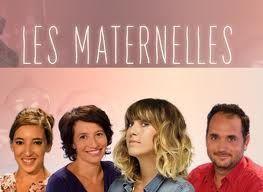 Les Maternelles 02