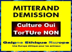 Copie de MITTERAND DEMISSION