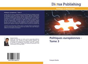 POLITIQUES-EUROPEENNES-TOME-3.jpg