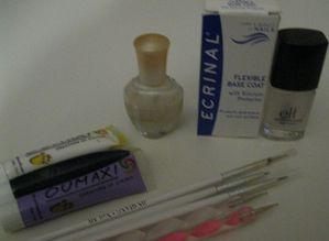 materiel-nail-art-lingerie.JPG