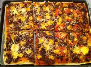 pizza-bolo-cuite.jpg