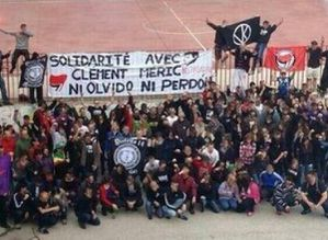 Manif-d-hommage-a-Madrid.jpg