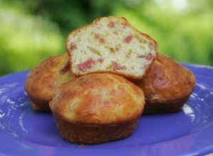 muffins-jambon-fromage.jpg