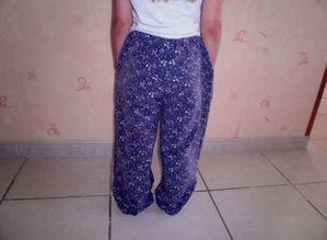 pantalon-fleurs-002.JPG