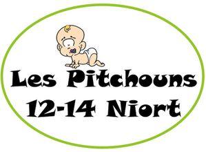 logo-pitchouns.jpg