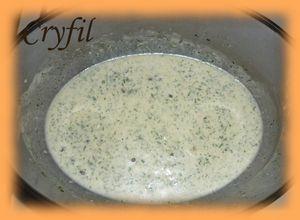 saumon-fleurette-2.JPG