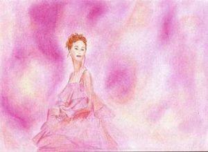 Femme-rose
