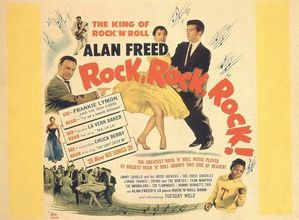 Rock-Rock-Rock-Original-Movie-Poster-rocknroll-remembered-6.jpg