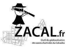 1553_ZACAL.jpg