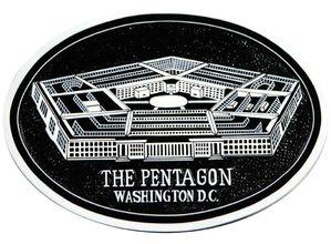 43227-pentagone.jpg
