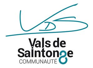 Logo 3 Signature commune