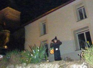 Halloween Trémont 18
