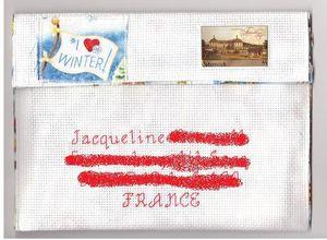 2011 01 30 pour Jackotte -verso - no dates