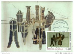 FIG.9a.-CarteMaximumMarcelDuchamp.jpg