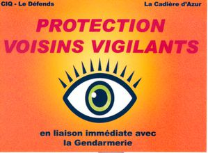 Voisins Vigilants-copie-1
