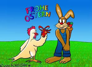 osterhase_cartoon.jpg