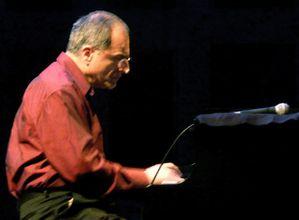 Enrico-Pieranunzi-c-PDC.jpg
