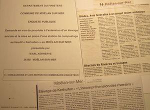 040-Une-Rapp CE & 4 art Presse