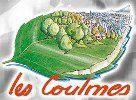 logo des coulmes