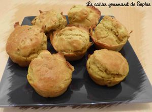 muffins-moutarde-curry-090213.jpg