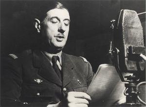 degaulle-18-juin-1940.jpg