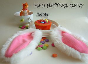 Mad-Hatters-copie-1.JPG