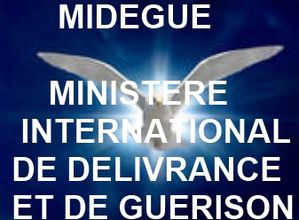 MINISTERE MIDEGUE