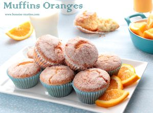 muffins a l'orange-copie-1