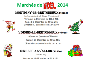 affiche_marches_2014.png
