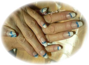 blog.French-blanche.-fourure-bleu3.jpg