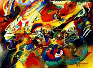 Kandinsky.jpg
