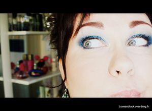 maquillage11-0882.JPG