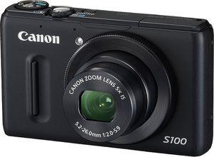 canon-s100-800