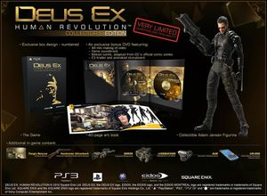 DXHR-Collector-eclate-UK---PS3.jpg