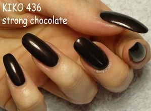 KIKO-436-strong-chocolate-04.jpg