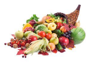 fruits-et-legumes1
