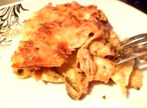 lasagne-aux-fruits-de-mer-copie-2.JPG