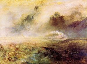 Rough-Seas-with-wreckage-by-Joseph-Mallord-Turner.jpg
