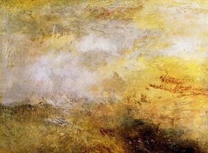 Stormy-Sea-with-Dolphins-by-Joseph-Mallord-Turner.jpg