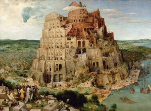 Pieter_Bruegel_d._A._075b.jpg