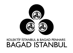 BAGAD-ISTANBUl-copie-1