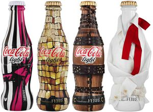 Coca-Cola-dressed-by-Gianfranco-Ferre-for-Charity.jpg