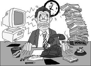 stress_nb.jpg
