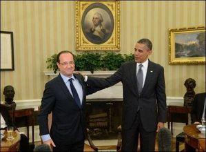 Hollande-promet-a-Obama-d-entretenir-le-lien-profond-franco.jpg