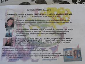 Tracts-msv-013.JPG