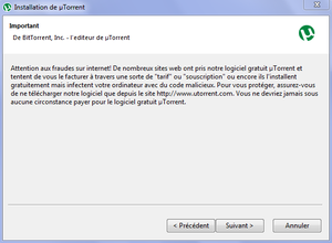 Utorrent4-copie-1.PNG