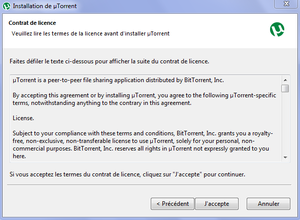 Utorrent5-copie-1.PNG