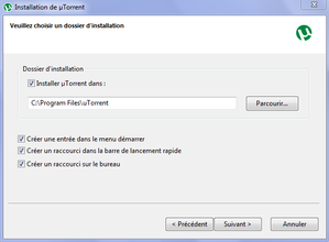 Utorrent6-copie-1.PNG